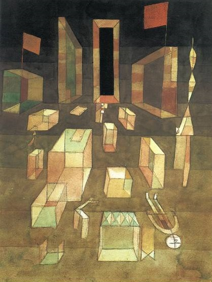 _images/paul_klee_uncomposed_objects_in_space_1929.jpg